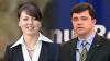 Виктор Осипов и Нина Штански обсудили проблему фермеров из Дубоссарского района