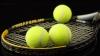 Испанец ограбил банки на 330 тысяч евро ради теннисной карьеры дочерей