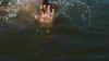 В озере села Минжир утонул семилетий ребенок