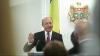 Реакция Бэсеску на заявление Стрельца о кабальности объединения Молдовы и Румынии