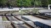 Из поезда Унгены-Бельцы попытались украсть 40 литров дизельного топлива (ВИДЕО)