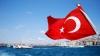 В Турции по просьбам туроператоров перенесли начало учебного года