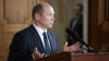 Валерий Стрелец: НАРЭ должно пересмотреть тариф на природный газ