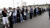 Нелегальных рабочих в Британии планируют сажать в тюрьму