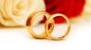 Супружеская чета из села Лозово Страшенского района сыграла золотую свадьбу