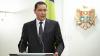 Премьер-министр Румынии Виктор Понта поздравил граждан РМ с Днем независимости