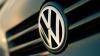 В США Volkswagen отзывает около 420 тыс автомобилей