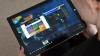 Microsoft будет обновлять Windows 10 без подробностей и пояснений