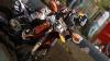 Победителем 14-го этапа чемпионата мира по мотокроссу стал Шон Симпсон