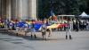 День независимости: Ренато Усатый спел со Стасом Михайловым