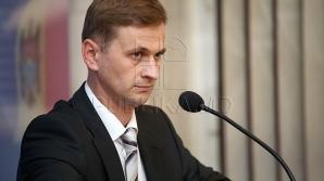 Дорин Дрэгуцану: Banca de Economii, Banca Socială и Unibank нужно ликвидировать