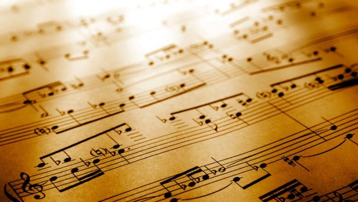 Ученые: музыка усиливает обезболивание при операциях