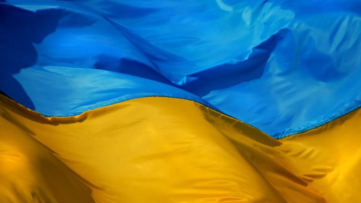 МИД России назвал причину украинского кризиса