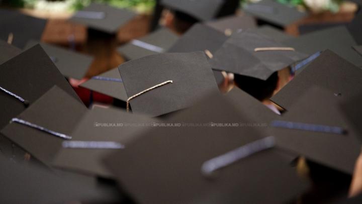 Составлен рейтинг лучших университетов мира: включены в него и молдавские ВУЗы