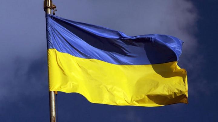 Украина договорилась с кредиторами о списании 20% долга