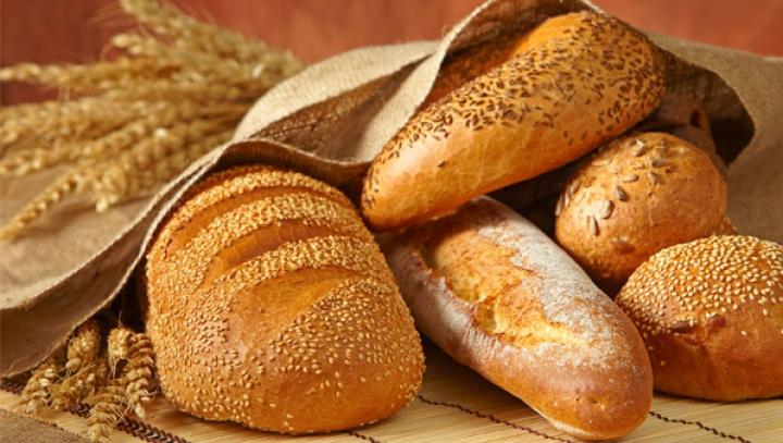 Совет по конкуренции начал расследование о правомерности решения повысить цены на хлеб