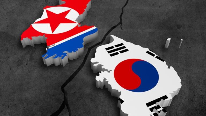 Северная и Южная Кореи заключили соглашение по итогам переговоров
