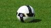 Стали известны пары 1/8 финала Кубка Молдовы