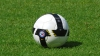 Отборочный турнир ЧЕ-2016: сборная Германии сыграет на своем поле против Польши