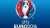 """Отборочный турнир """"Евро-2016"""": Швеция примет Австрию, Россия сыграет с Лихтенштейном"""