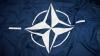 США пообещали поддержать вступление Черногории в НАТО