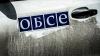 Автомобиль миссии ОБСЕ столкнулся с троллейбусом в Луганске