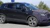 Opel вывел на тесты обновленный кроссовер Mokka