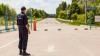В Кагульском районе обнаружили крупную партию контрабанды (ВИДЕО)