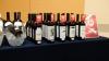 Молдавские вина удостоились золотых медалей на международном конкурсе