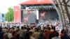"""Мега концерт, посвященный предложениям """"все включено"""" от Unite"""