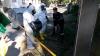 Зараженная почва в столице: чем опасен цезий-137