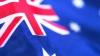 Министром обороны в Австралии впервые стала женщина
