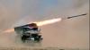 Россия продолжит поставлять Сирии военную технику для борьбы с террористами