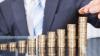 НБС: в августе зарегистрирован рекордный процент инфляции