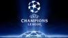 Первый тур Лиги чемпионов: результаты матчей