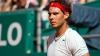 Рафаэль Надаль выбыл из Открытого чемпионата США по теннису