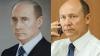 С кем перепутали Владимира Путина на Генассамблее ООН
