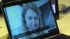 Видеосообщения появились за 60 лет до Skype