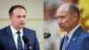 Спикер парламента и премьер-министр обсудили список законодательных приоритетов