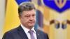 Петр Порошенко считает олигархов угрозой для Украины