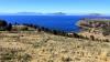 Между двумя океанами: Боливия надеется вернуть выход к морю