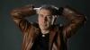 Скончался актер из  «Глухаря» и «Каменской»