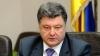 Петр Порошенко объяснил отказ Европы и США поставлять оружие Украине