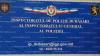 Инспекторат полиции Дубоссарского района вынужден ютиться в здании бывшей школы