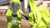 Утечка аммиака на китайском химзаводе: пострадали не менее 20 человек
