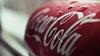 Coca-Cola сворачивает производство в Молдове