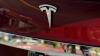 Tesla Motors открыла свой первый завод в Европе