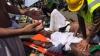 В результате давки близ Мекки погибли более 700 паломников (ВИДЕО/ФОТО)