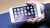 iPhone 6S и 6S Plus поставили новый рекорд продаж