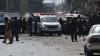 При взрыве автомобиля в Афганистане пострадали румынские военные